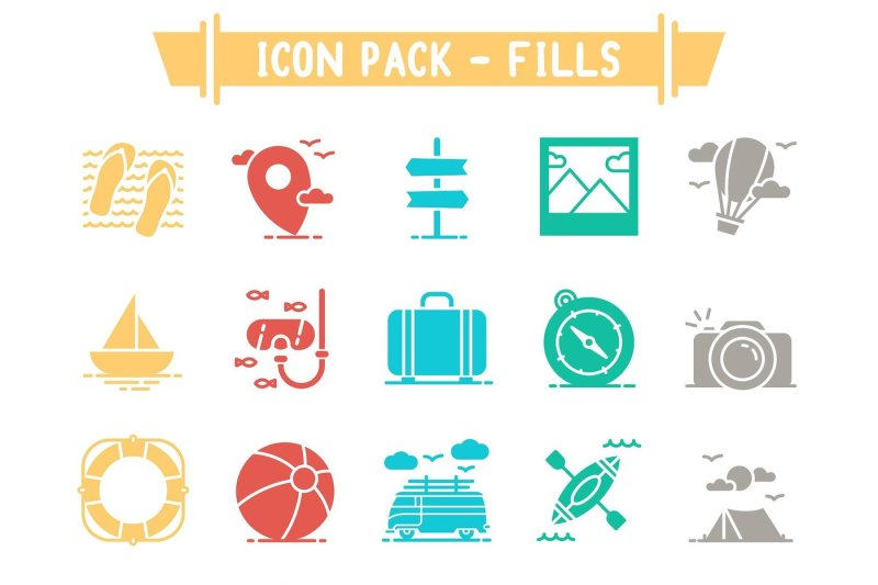 icon-pack-fills