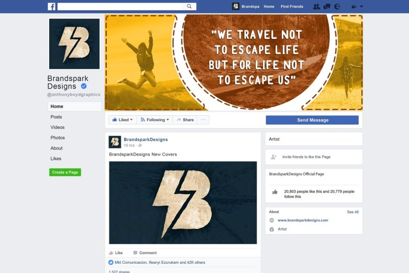 fb-cover-easy-to-edit