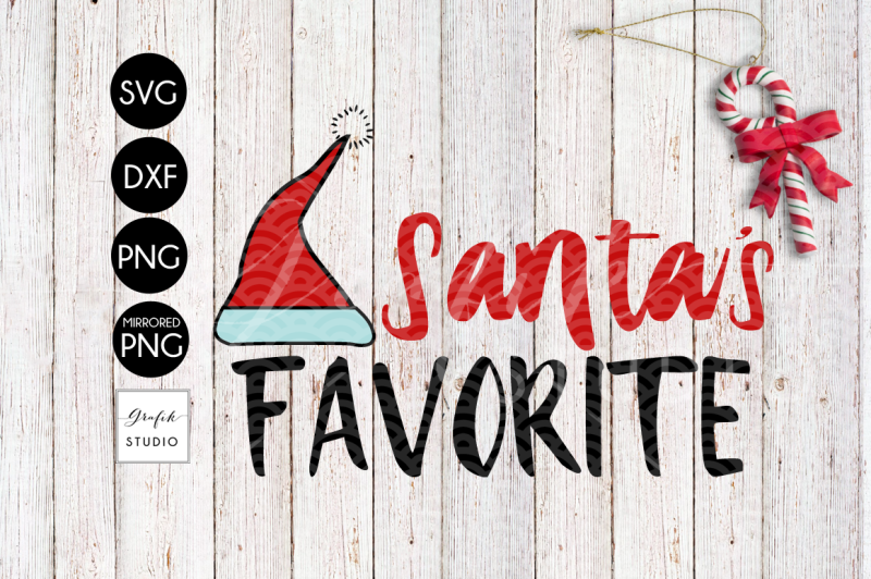 santa-s-favorite-christmas-svg-file-dxf-file-png-file