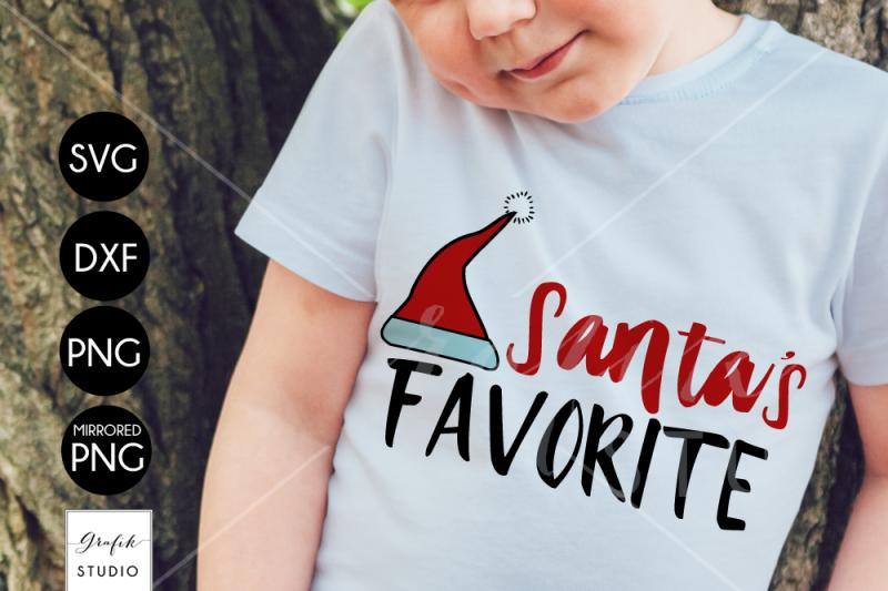 santa-s-favorite-christmas-svg-file-dxf-file-png-file