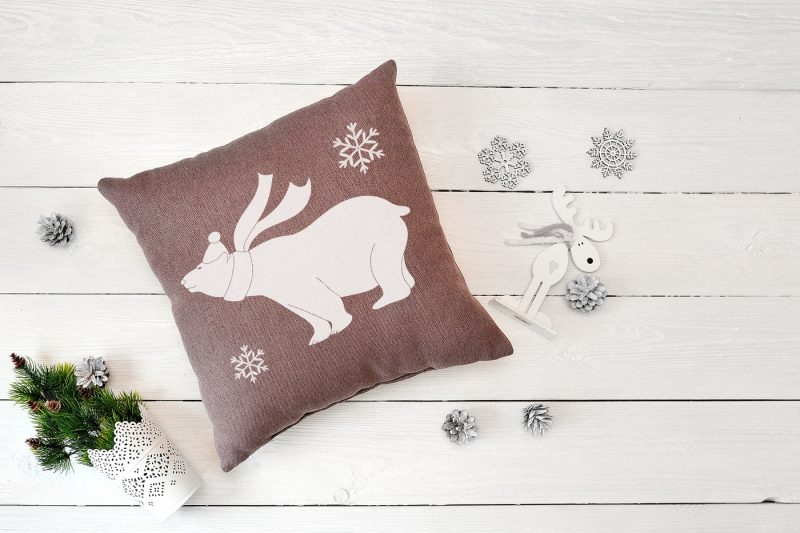 christmas-design-bundle-diy