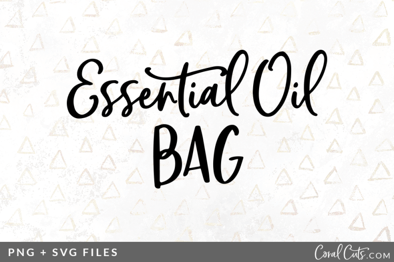 essential-oil-bag-svg-png-graphic