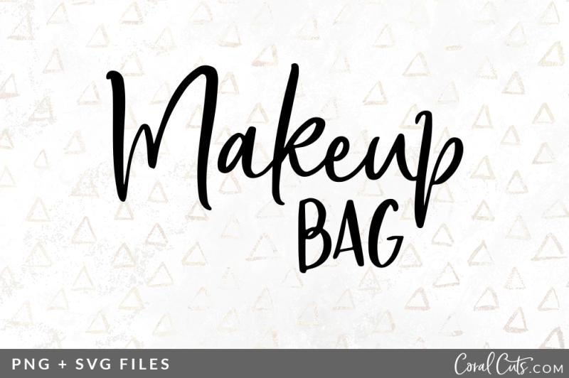 makeup-bag-svg-png-graphic