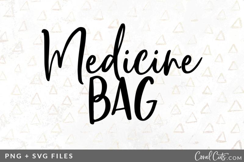 medicine-bag-svg-png-graphic