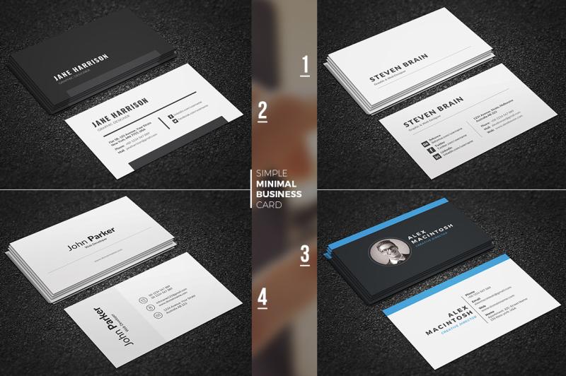 clean-business-card-bundle