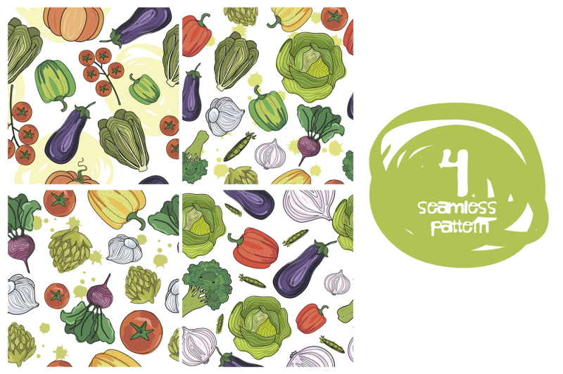 vegetables-set-organic-food