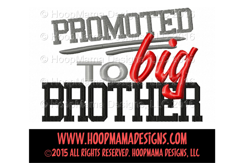promoted-to-big-brother
