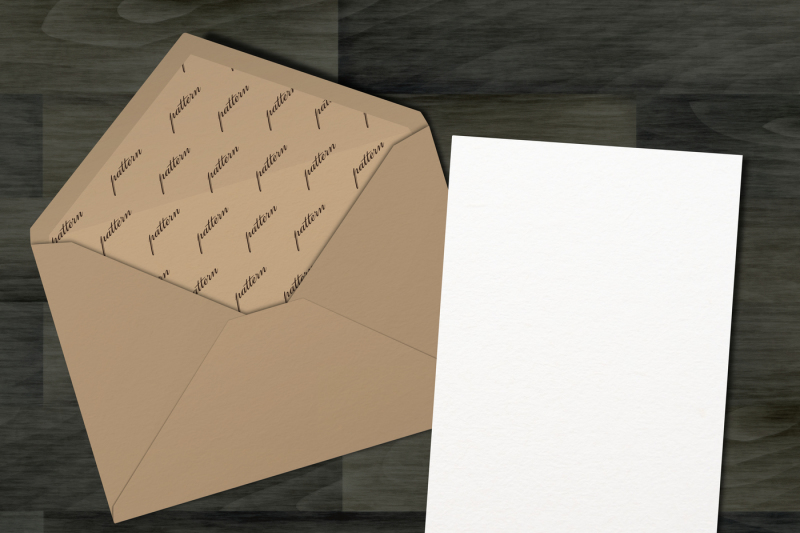 mockup-pack-greeting-cards-and-envelope