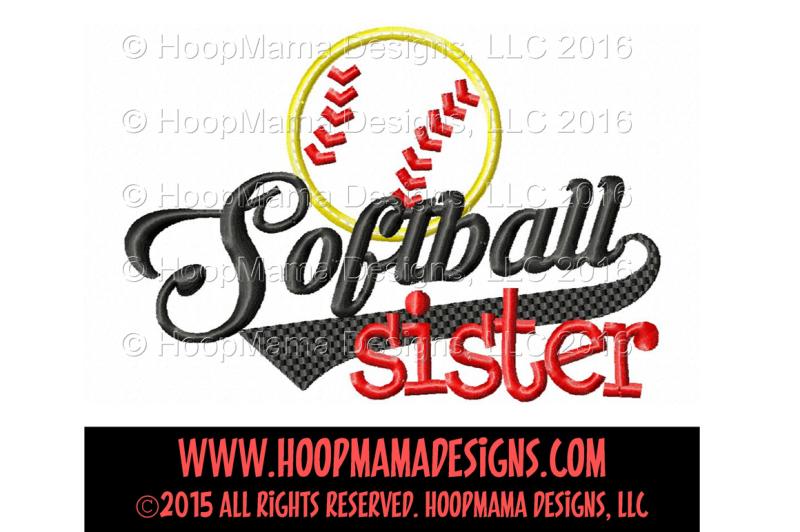 softball-sister