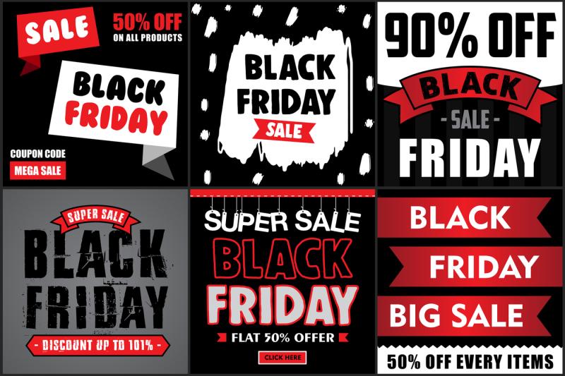 30-black-friday-banner