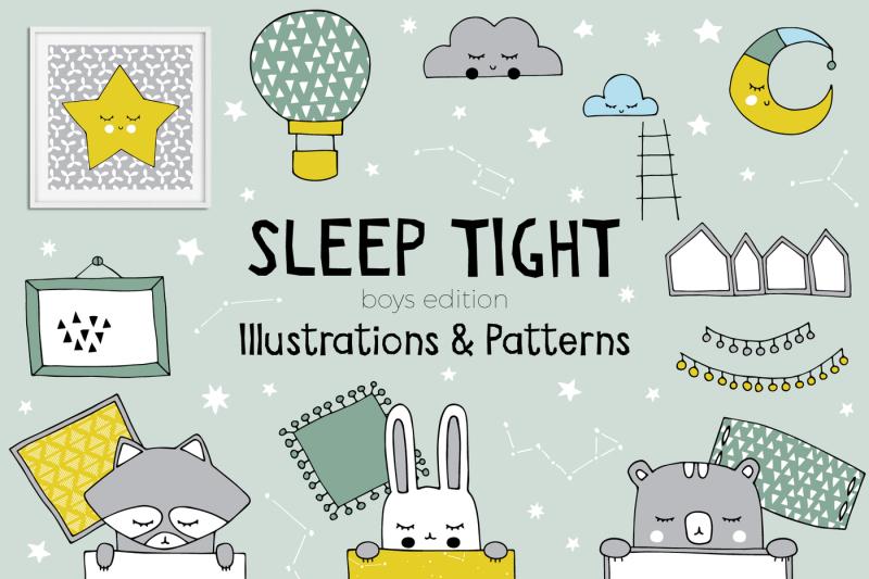 sleep-tight-boys-edition