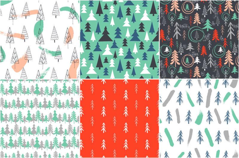 christmas-tree-new-patterns