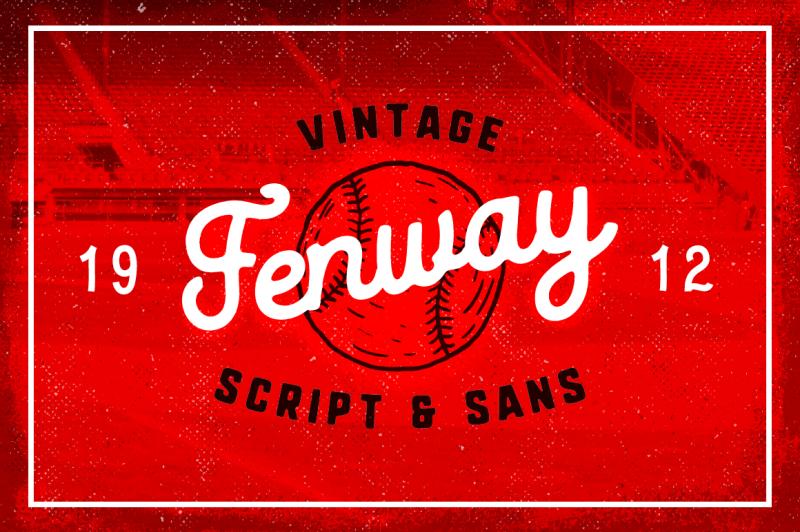 fenway-script-and-sans-bonus