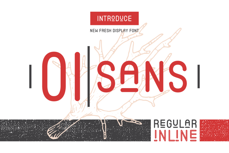 oi-sans-regular-and-inline