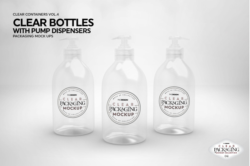 Download Clear Glass Yellow Drink Bottle Mockup Yellow Images