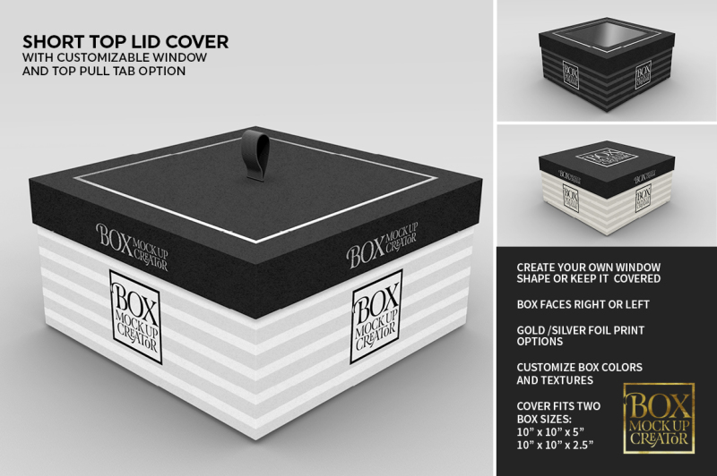 Download 10 Realistic Book Cover Psd Mockups Yellowimages