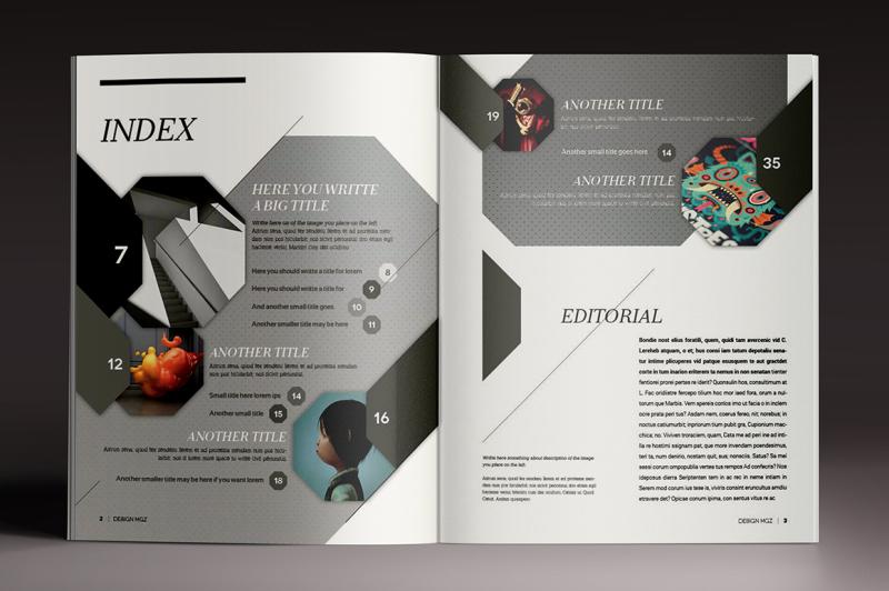 design-magazine-8-indesign-template