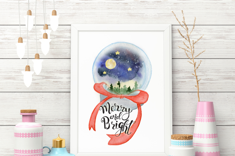christmas-watercolor-cards-vol-5
