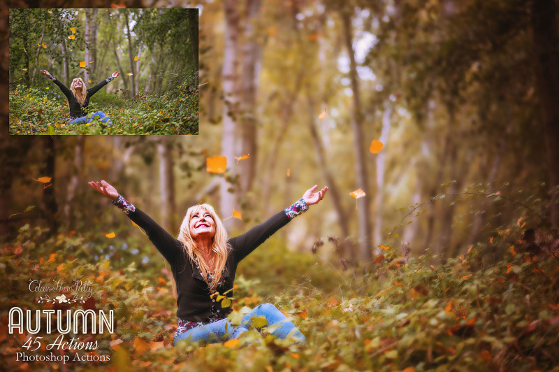 autumn-actions-for-photoshop