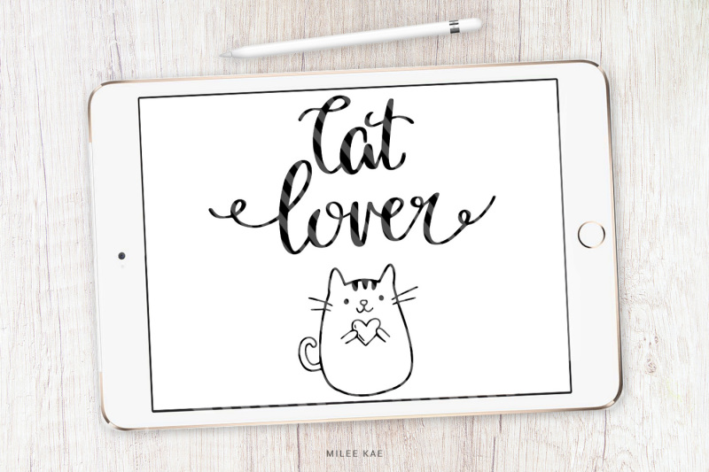 cat-lover-svg-cutting-file-and-decal