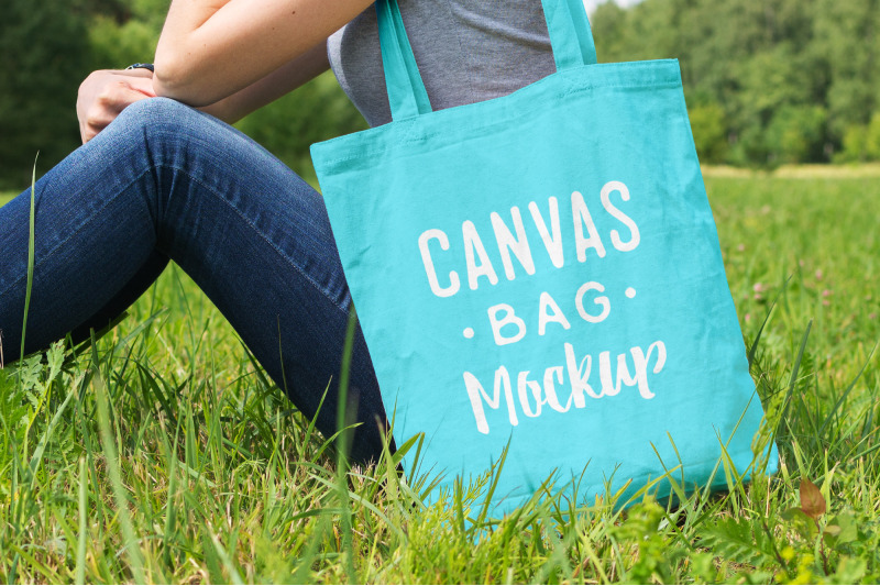 canvas-tote-bag-mockups-pack-vol-1