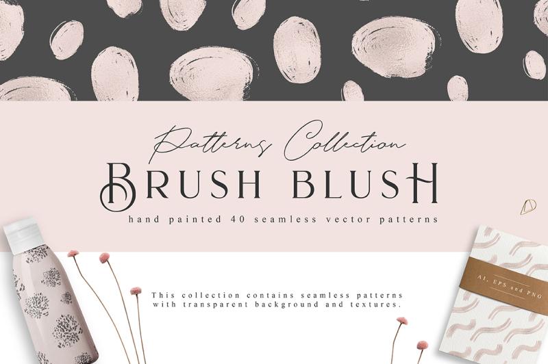 brush-blush-patterns