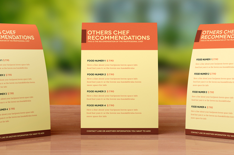 fast-food-menu-photoshop-template