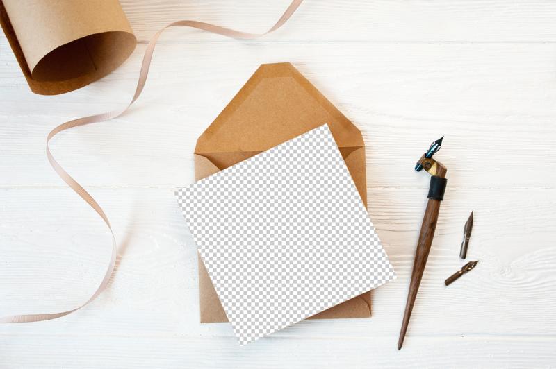 envelope-letter-mock-up-with-smart-object