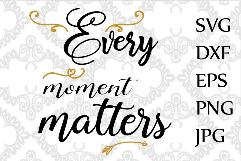 every-moments-matters-svg