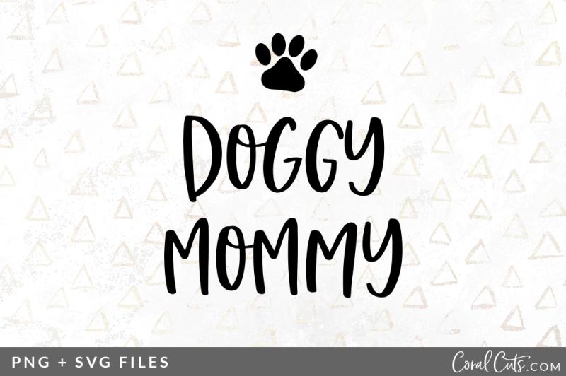 doggy-mommy-svg-png-graphic