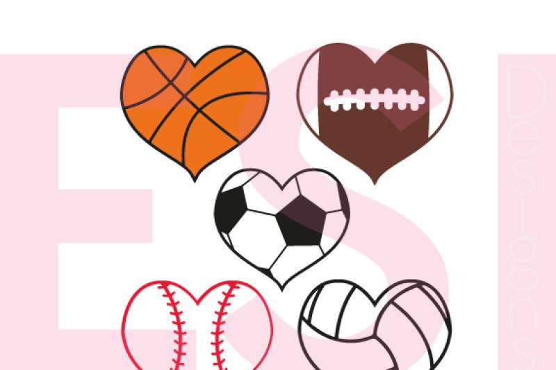 sport-heart-designs-set-svg-dxf-eps-png