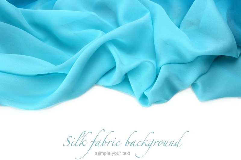 silk-fabric-background