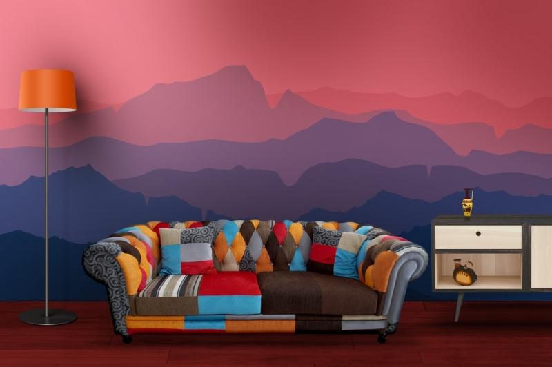 mountain-landscape-eps-psd-jpg