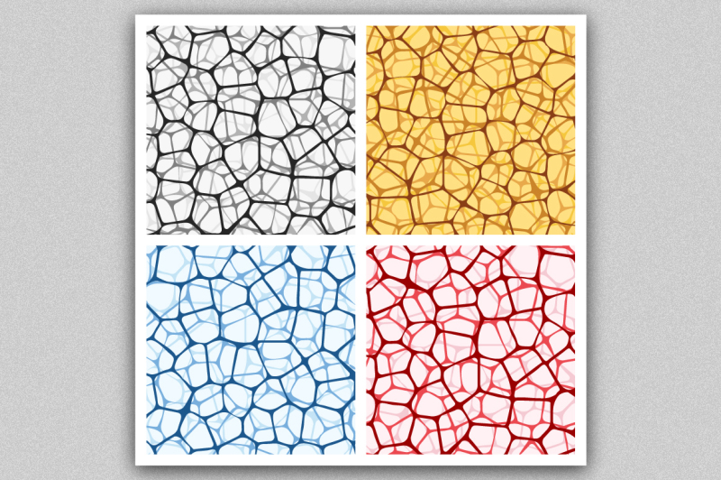 vector-abstract-backgrounds-set