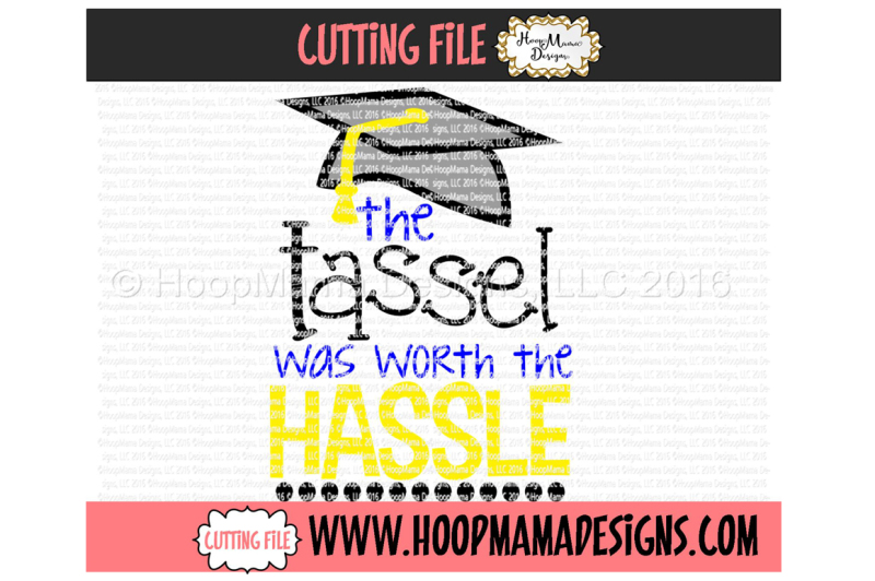 the-tassel-was-worth-the-hassle