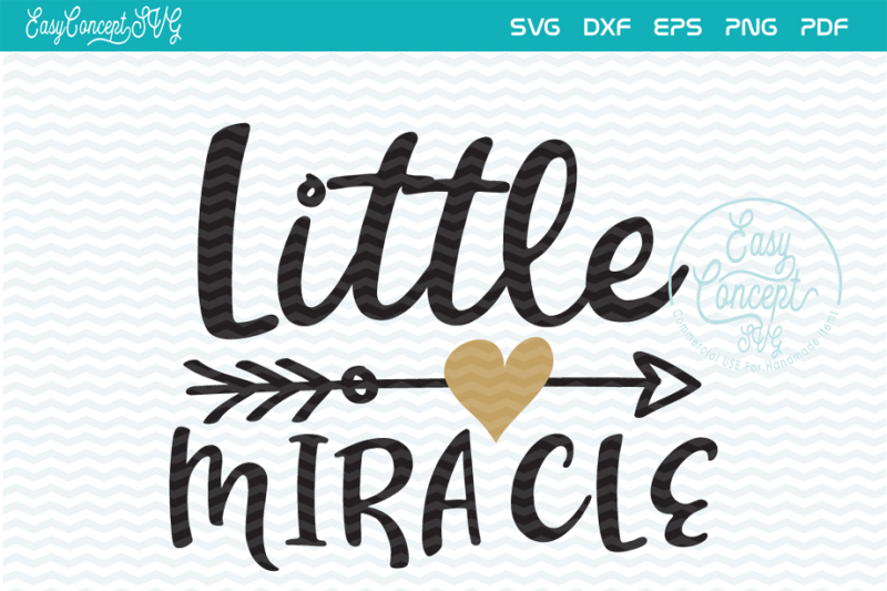 little-miracle