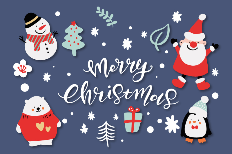 merry-christmas-characters