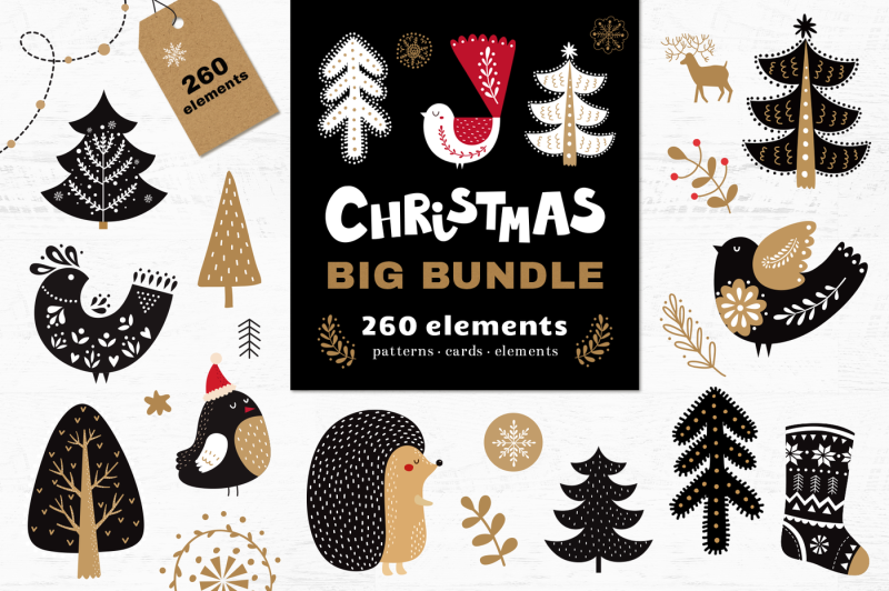 big-christmas-bundle
