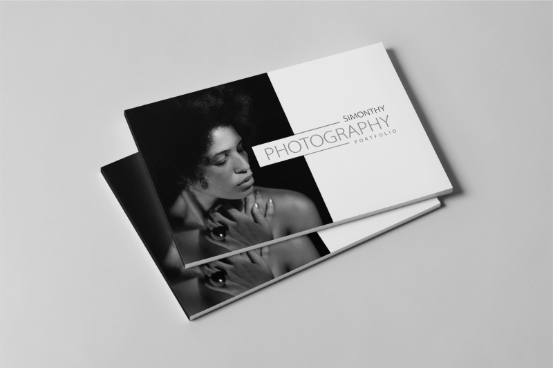 a4-minimalist-portfolio