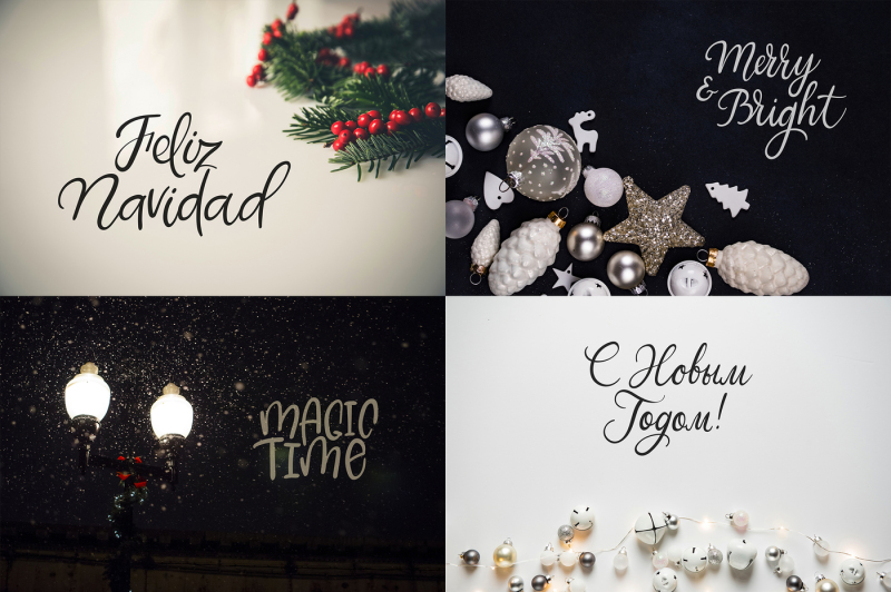 30-christmas-and-new-year-overlays