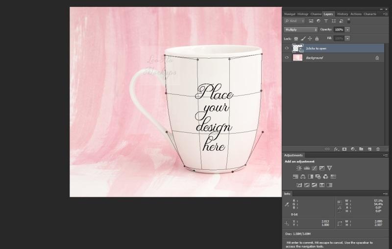 white-mug-mockup-feminine-pink-romantic-mock-up-coffee-cup-psd-smart