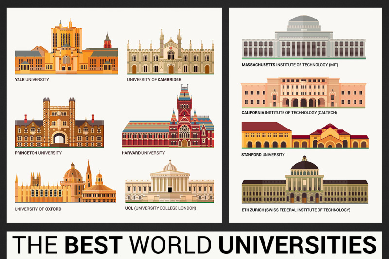 the-best-world-national-universities