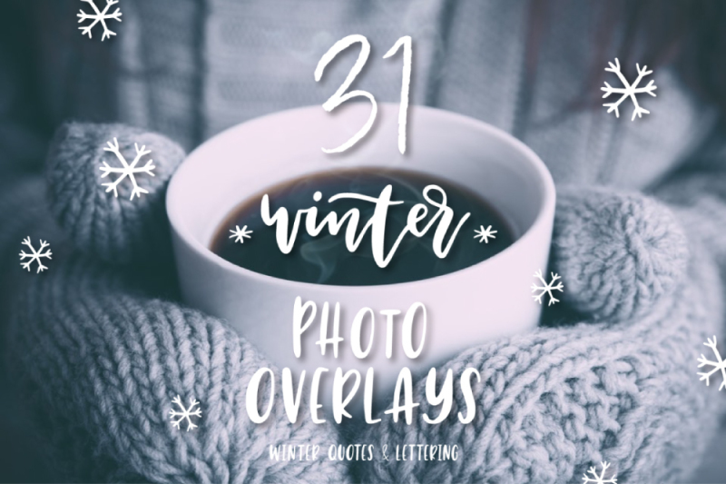 christmas-photo-overlays-and-quotes