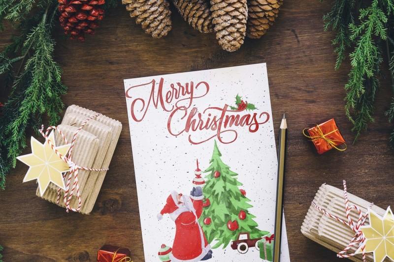 christmas-greeting-cards