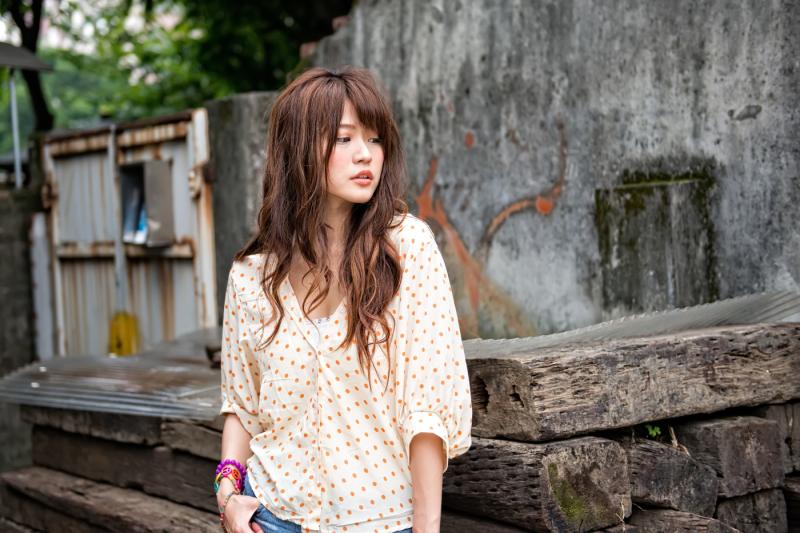 girl-photo-collection