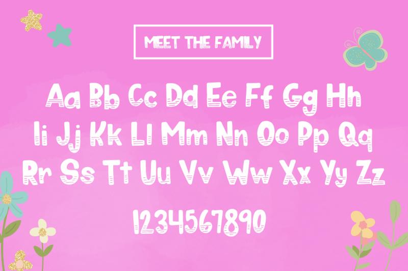 wavepool-font