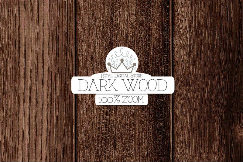 dark-wood-digital-texture