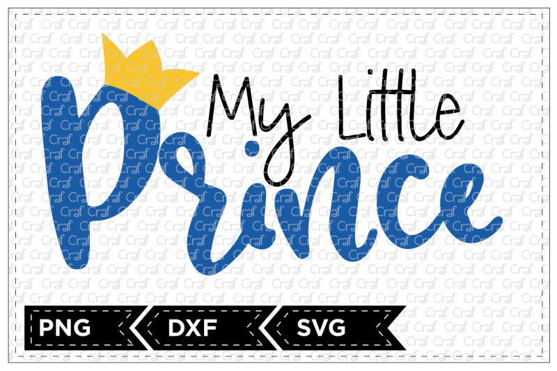 my-little-prince