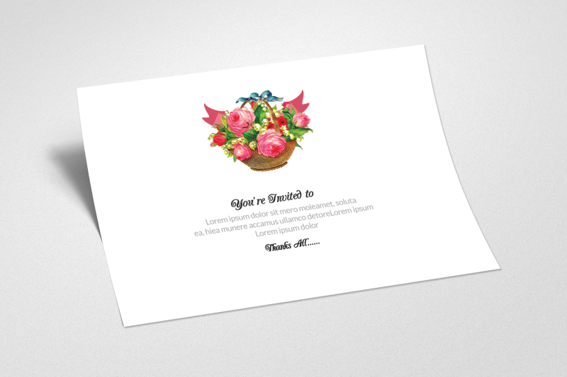 floral-watercolor-wedding-invitation-cards