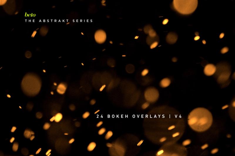 bokeh-overlays-v4